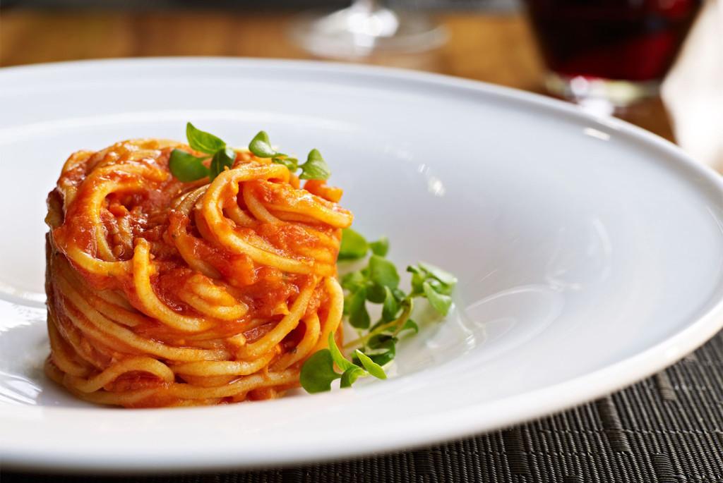 Culina_Gallery13_Spaghetti