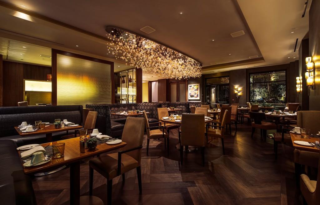 Culina_Gallery_Venue-Oct-2016_4-Dining-Room