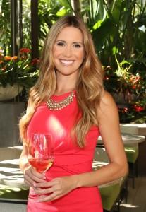 Wine Sommelier In LA